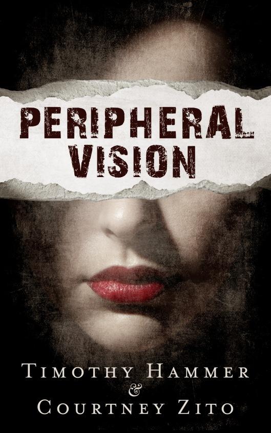 Peripheral Vision Premade 002